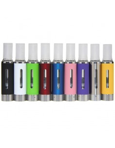 Atomisers clearomisers EVOD...